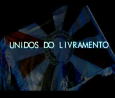 Unidos do Livramento