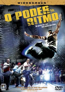 Baixar Filme Poder do Ritmo   DualAudio Download
