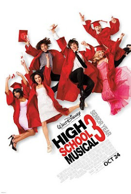 High School Musical 3 – Dublado – Filme Online