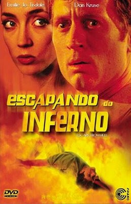 Escapando do Inferno – Filme Online