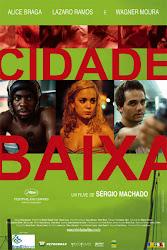 Baixar Filme Cidade Baixa (Nacional)