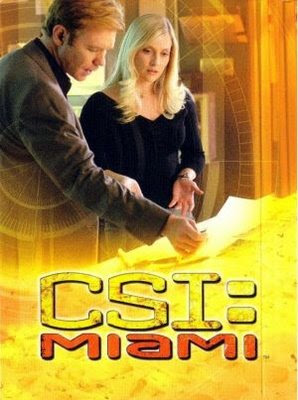 CSI Miami Legendado