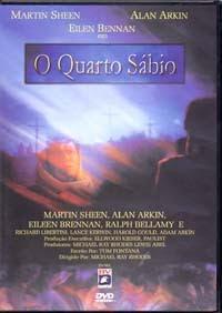 O Quarto Sábio[1985]