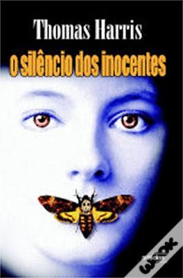 silencio dos inocentes