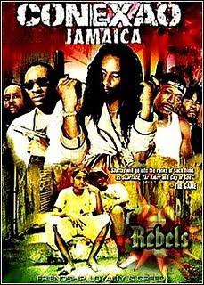 Conexão Jamaica Filme Online [Pedido]