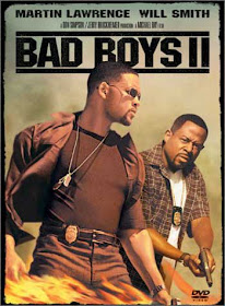 Baixar Filmes Download   Bad Boys 2 (Dual Audio) Grtis