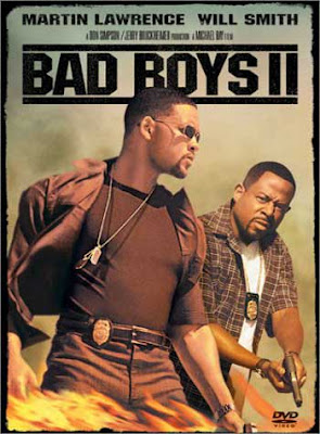 Bad Boys 2 Filme Online [Pedido]