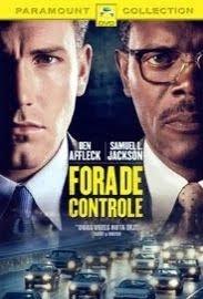 Fora De Controle 2010 Filme Online– Dublado
