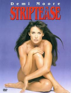 Striptease Filme Online Grátis