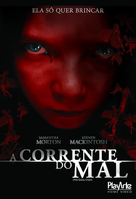 A Corrente do Mal Filme Online