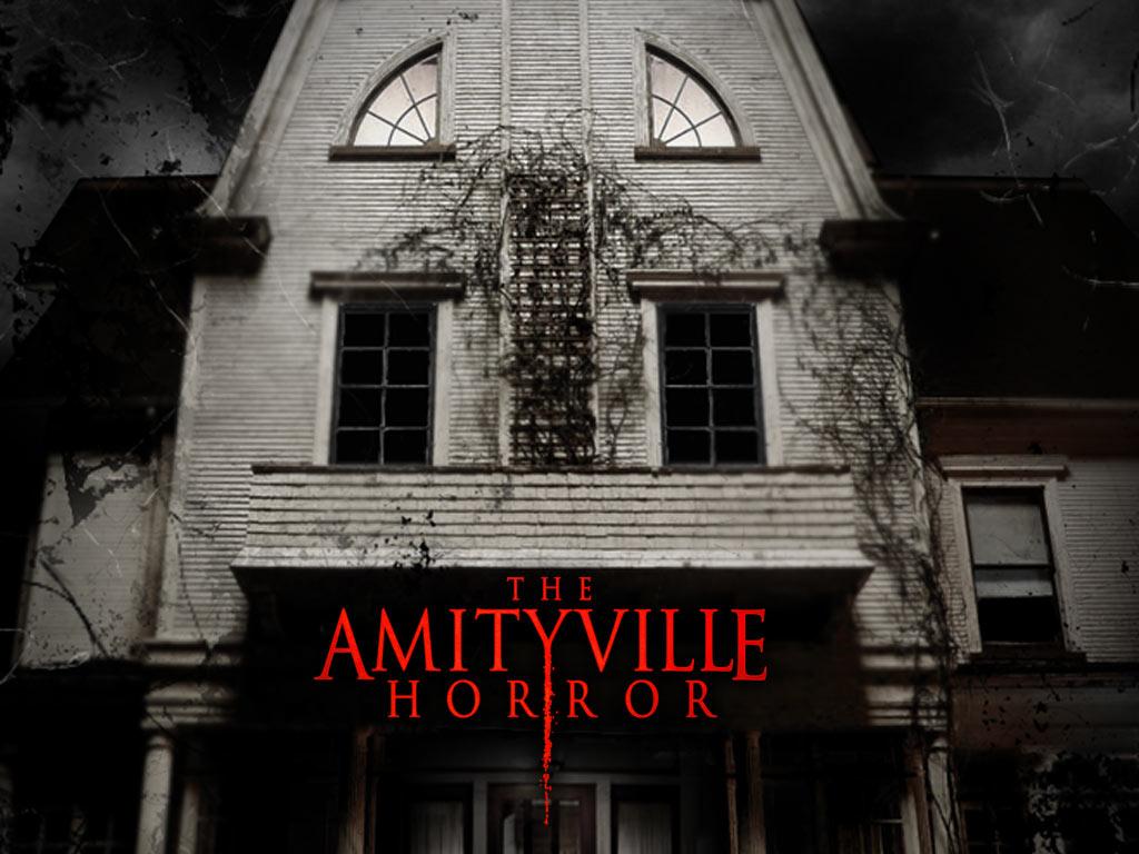 http://2.bp.blogspot.com/_XWWt_AWPcJQ/S8uSM7sBzAI/AAAAAAAABMY/CdIk5CUzLoM/s1600/the-amityville-horror-wallpapers_5.jpg