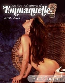 ���� emmanuelle 1994 ������ ��� ��� ���� ����� ������ ���� �����