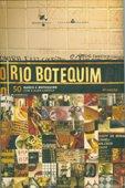 Rio Botequim