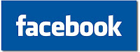 daftar facebook