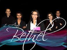 Conjunto Bethel