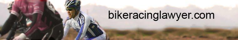 bikeracinglawyer