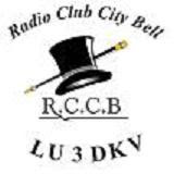 Escudo del RCCB