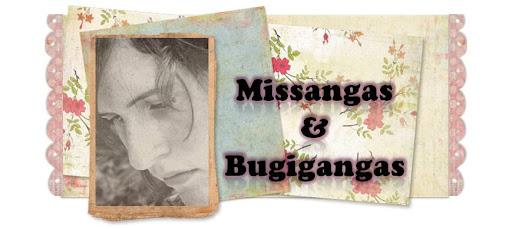 Missangas & Bugigangas