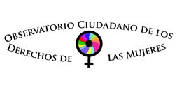 Observatorio Ciudadano de los Derechos de las Mujeres