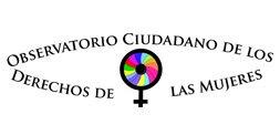 Observatorio Ciudadano de los Derechos de las Mujeres