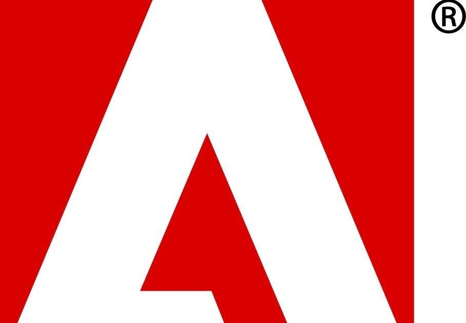 Adobe acrobat pro x.v10.0 multilingual incl keymaker core