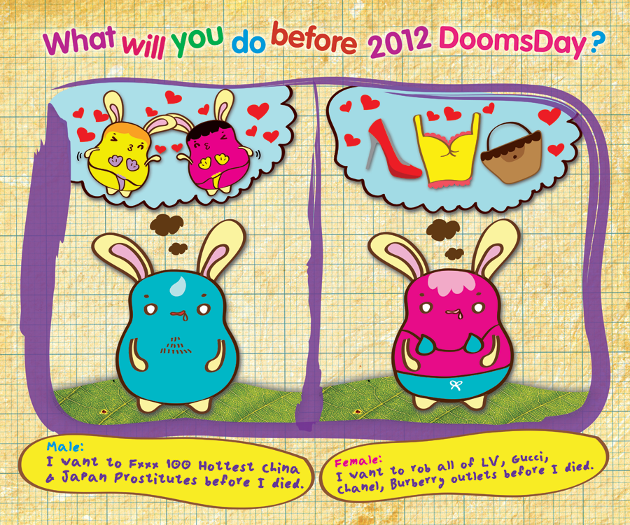 Bunny_Doomsday2012_Usasa