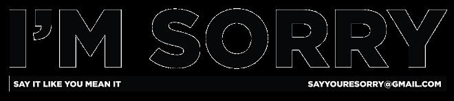 i m sorry surry logistics sony logo png