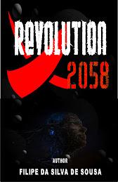 REVOLUTION 2058