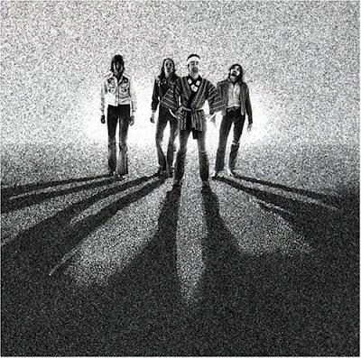 http://2.bp.blogspot.com/_XXbvAFkXhdo/SimsSAAypgI/AAAAAAAADRk/Udf2pIOoxw0/s400/album-burnin-sky.jpg