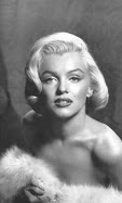 Fotos Marilyn