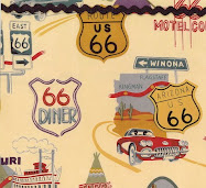 Slide Show Route 66