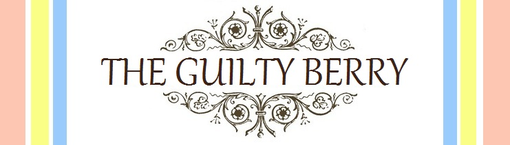 ♥ GuiltyBerry  ♥