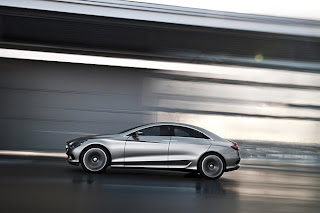mercedes-benz-f800-hybrid-car