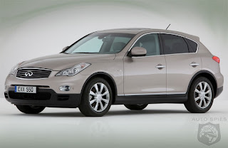 2010-Infiniti-EX30d-GT-Official-Picture