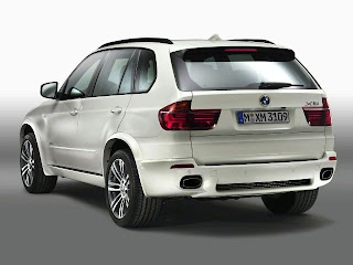 2011-BMW-X5-Facelift-M-2-Car-Photo