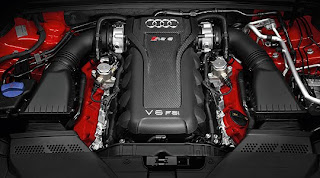 Audi-RS-5-Dynamic-Ride-Control