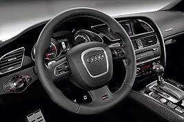 Audi-RS-5-drive-select