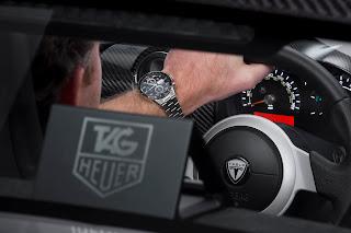 tesla-roadster-tag-heuer-interior-design-concept