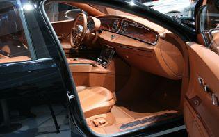 Bugatti-16C-Galibier-Concept-interior-design