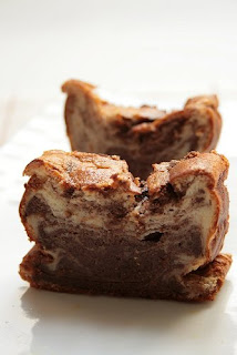 chocolate-marble-cheese-cake
