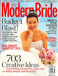 Modern_Bride_Magazine_March_April_2007