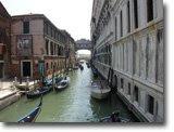 venice-river-ship
