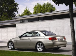 3series1_320-luxury-brand-cars-photos
