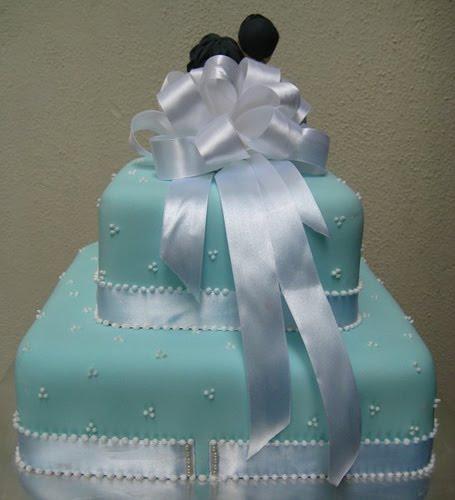 dinda sheeva great wedding cakes theme designs ideas creations some beautiful tiffany wedding. Black Bedroom Furniture Sets. Home Design Ideas