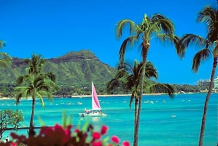 Vacation Tips In Honolulu,