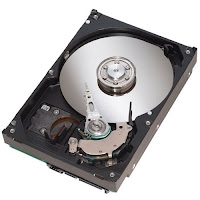 Recover your data from digital devices!
