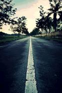 Encuentra tu ruta