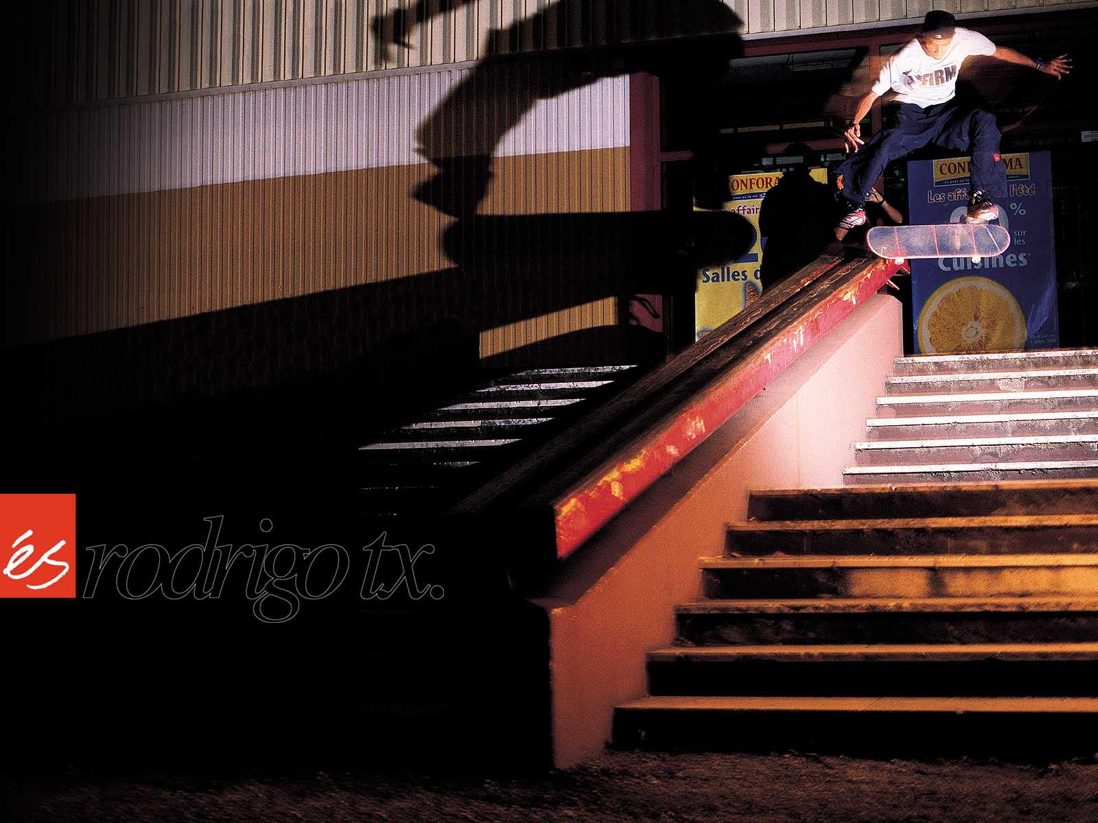 http://2.bp.blogspot.com/_XYQLgGJ5QP8/TPEIH0JFBrI/AAAAAAAAABg/hNz7EsYLAWY/s1600/wallpaper-tx-kfns.jpg