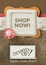 Visit My Stampin'Up! Website