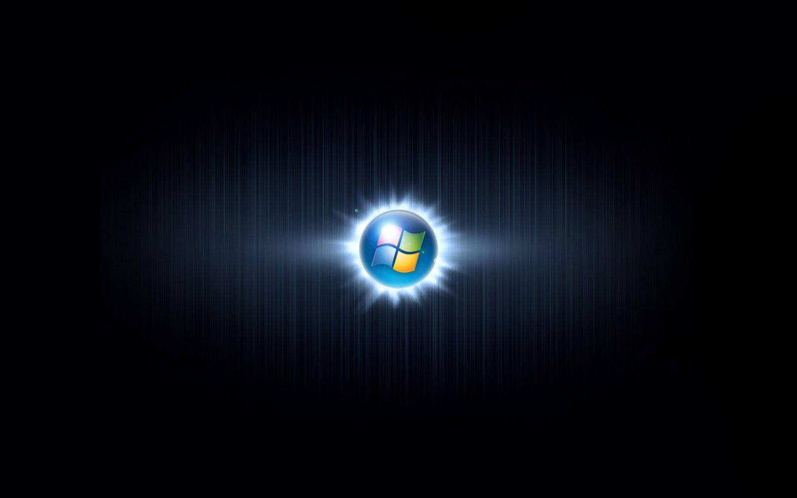 http://2.bp.blogspot.com/_XYb1gVEUpfI/SgfKLdsbeoI/AAAAAAAAA6s/KNDrn3eNn_M/s1600/Vista+Wallpaper+%2877%29.jpg